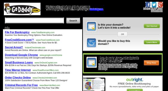 Website regular 2881070