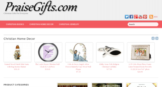 Website regular 2881078