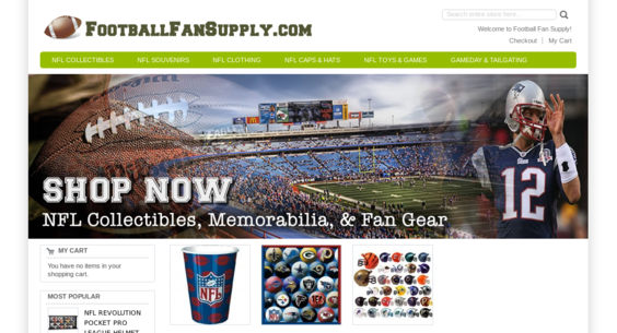 Website regular 2881133