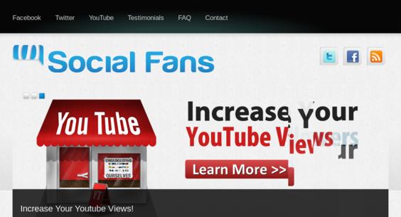 Website regular 2881136