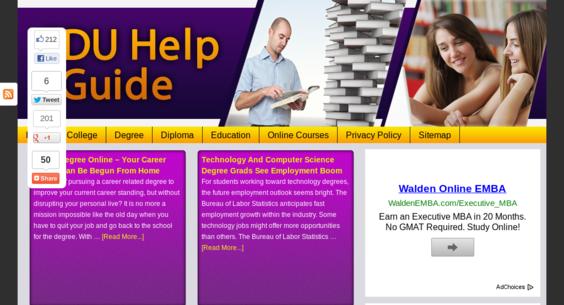 Website regular 2881153