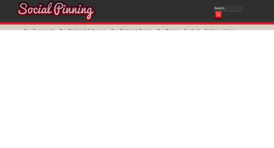 Website regular 2881210