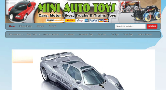 Website regular 2881213