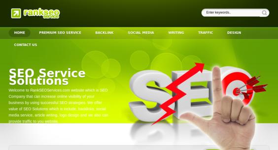 Website regular 2881234