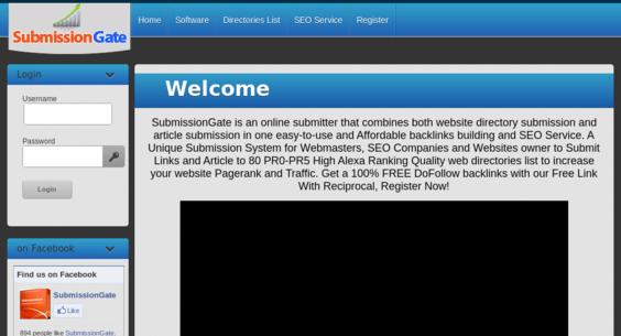 Website regular 2881289
