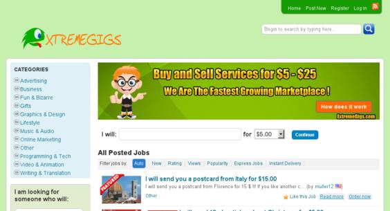 Website regular 2881334