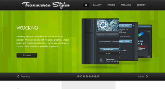 Website regular 2881340