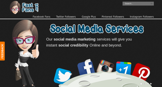Website regular 2881357