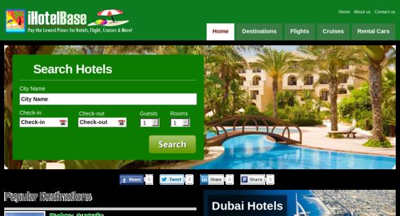 Website regular 2881366