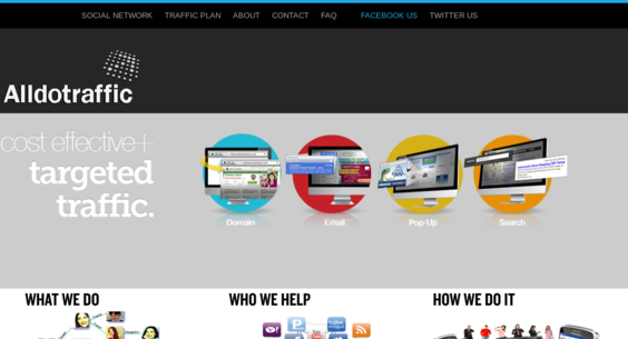 Website regular 2881369