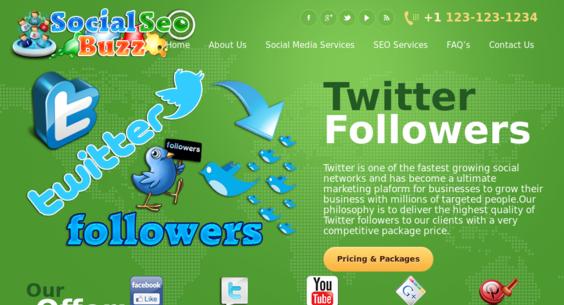 Website regular 2881414
