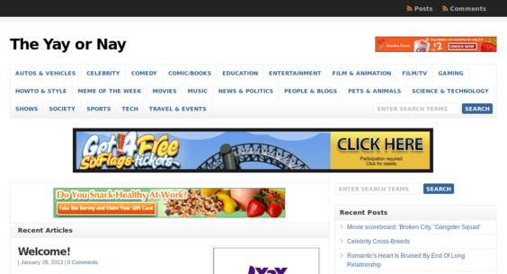 Website regular 2881594