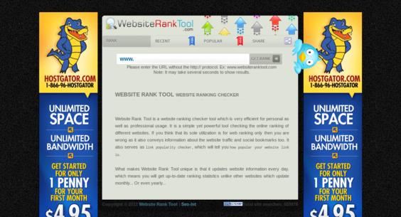 Website regular 2881640