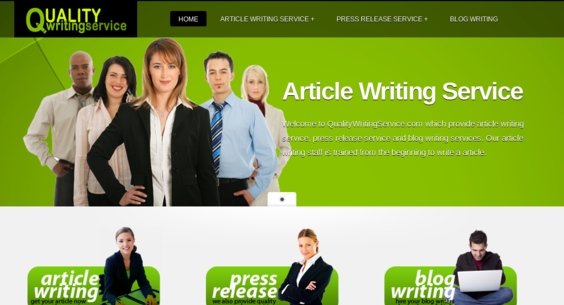 Website regular 2881643