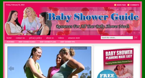Website regular 2881645