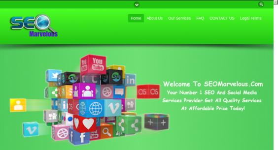 Website regular 2881708