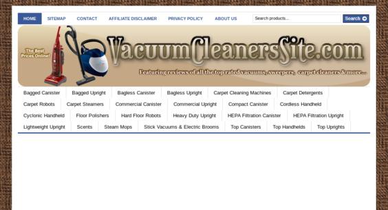 Website regular 2881715