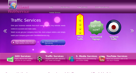 Website regular 2881728