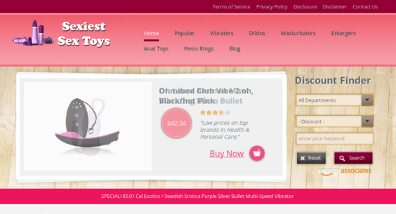 Website regular 2881751
