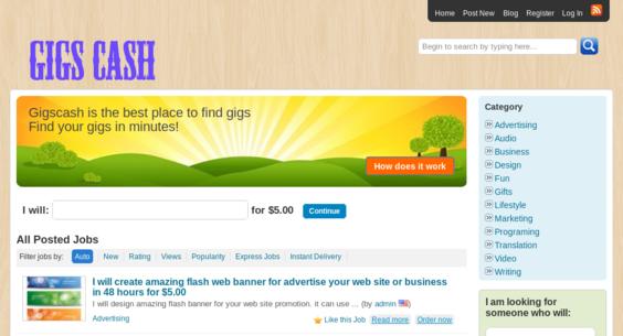 Website regular 2881890