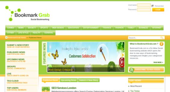 Website regular 2882094