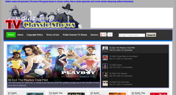 Website regular 2882114