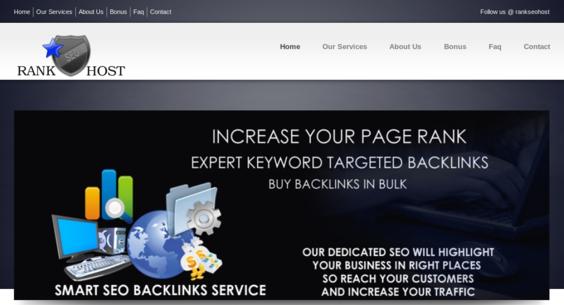 Website regular 2882117