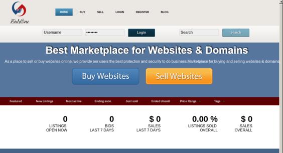 Website regular 2882179