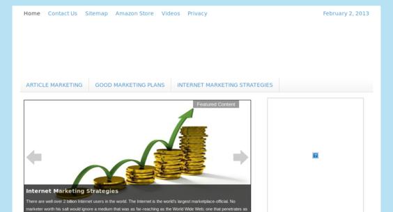 Website regular 2882186