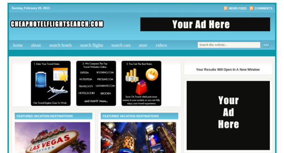 Website regular 2882322