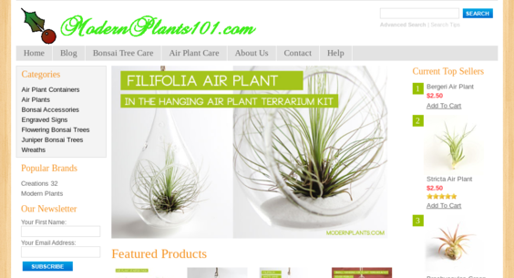 Website regular 2882353