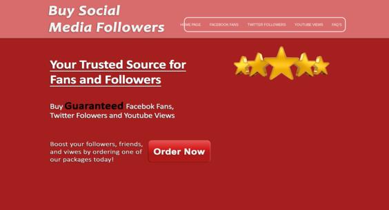 Website regular 2882381