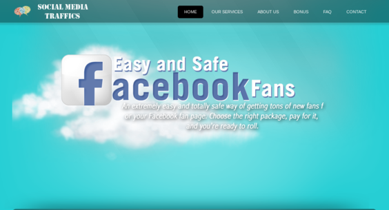 Website regular 2882398