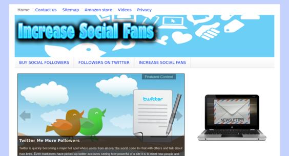 Website regular 2882409
