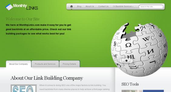 Website regular 2882454