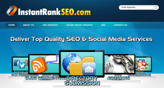 Website regular 2882495