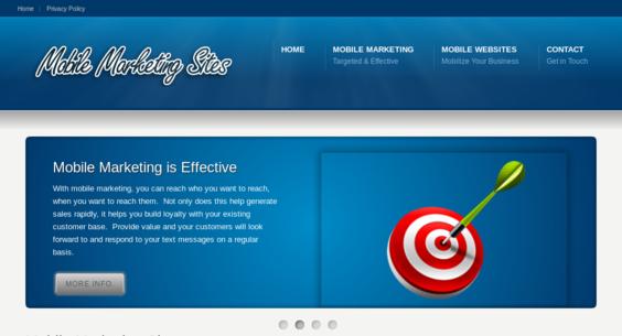 Website regular 2882524