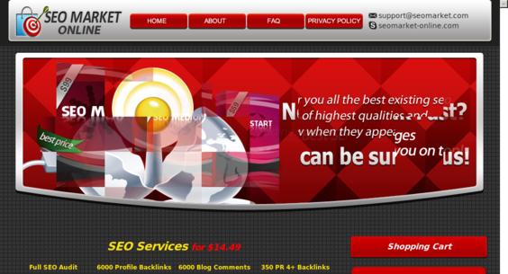 Website regular 2882559