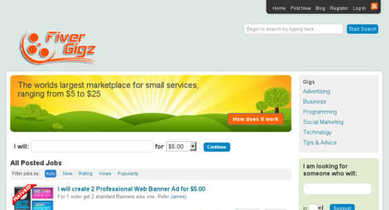 Website regular 2882648