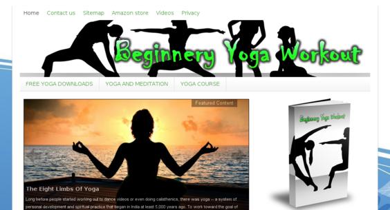 Website regular 2882711
