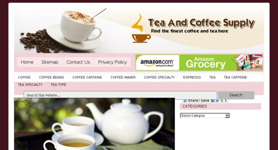 Website regular 2882780