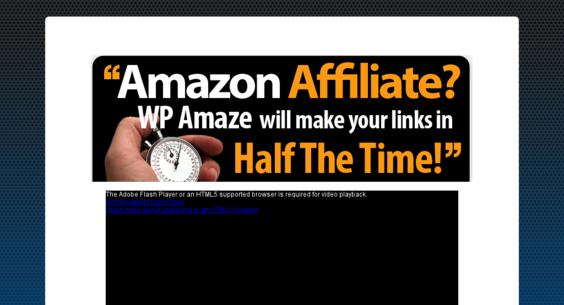 Website regular 2882793