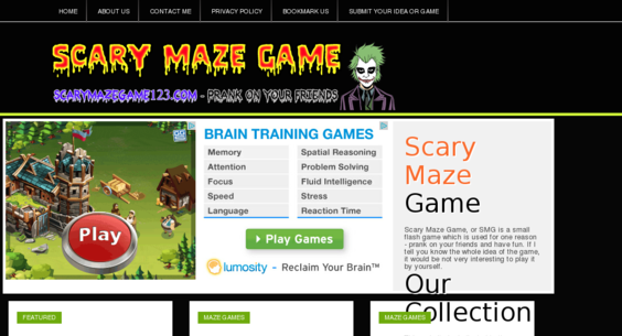 Website regular 2882824