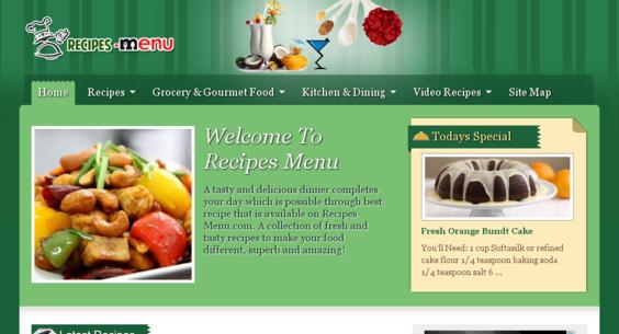 Website regular 2882828