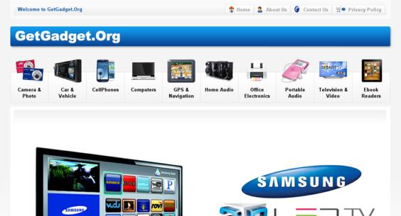 Website regular 2882841