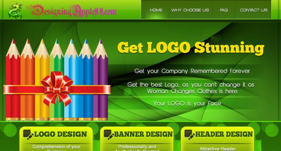 Website regular 2882866