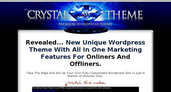Website regular 2882964