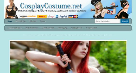 Website regular 2882981