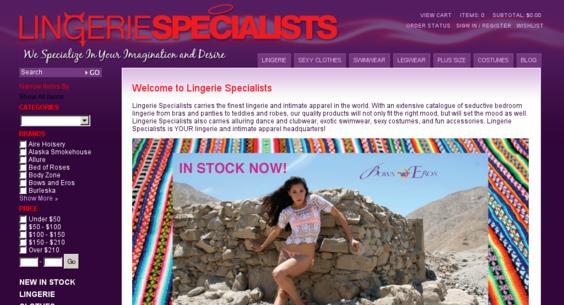 Website regular 2882984