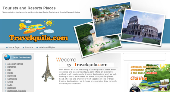 Website regular 2882997